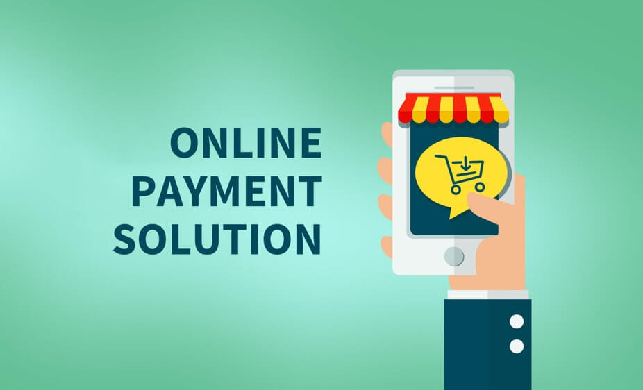 online-payment-in-bd