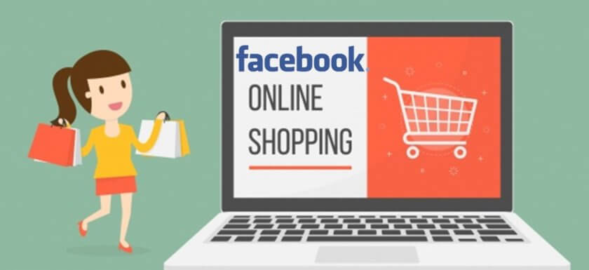 Facebook for eCommerce in Bangladesh